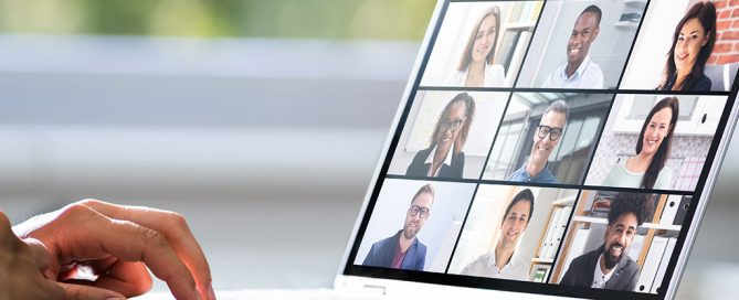 Derek Kater :: Remote Sales Teams